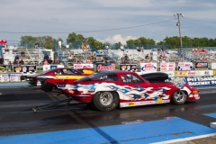 Pittsburgh Raceway Park
